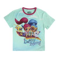 ENSEMBLE 2 PIÈCES SHIMMER AND SHINE 1