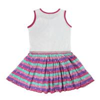 VESTIDO SHIMMER AND SHINE 1