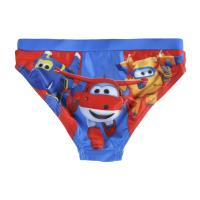 SWIMSUIT SUPER WINGS 1