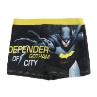 BOXER BATMAN 1