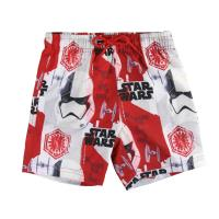 SHORTS STAR WARS VIII