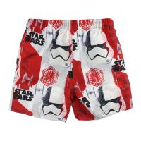 SHORTS STAR WARS VIII 1