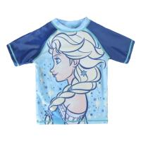 T-SHIRT BAIN FROZEN