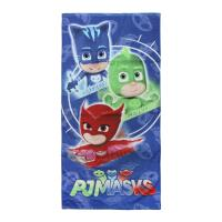 ACCESSORI COTONE PJ MASKS