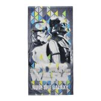 TOWEL COTTON STAR WARS