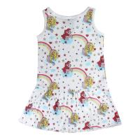 VESTITO MY LITTLE PONY 1