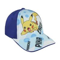 CAP POKEMON 1