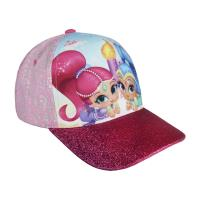CAP PREMIUM SHIMMER AND SHINE