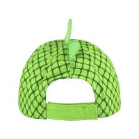 CAP 3D PJ MASKS 1