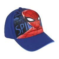 GORRA INNOVACIÓN SPIDERMAN