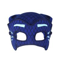 BONNET MASQUE PJ MASKS GATUNO