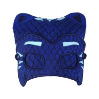 BONNET MASQUE PJ MASKS GATUNO 1