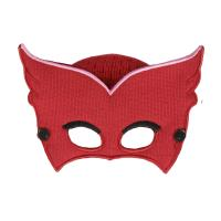BONNET MASQUE PJ MASKS BUHITA