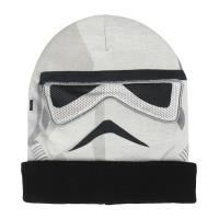 BONNET MASQUE STAR WARS STORM TROPPER
