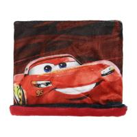 SNOOD CARS 3