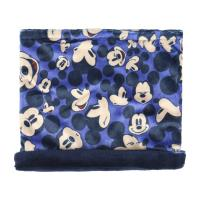 SNOOD MICKEY 1