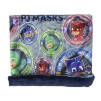 SCALDACOLLO PJ MASKS