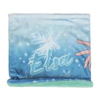 SNOOD FROZEN ELSA 1