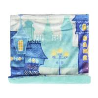 BRAGA CUELLO PEG + CAT 1