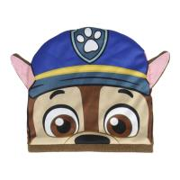 2 SET PIECES PAW PATROL CHASE 1