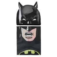 ENSEMBLE 2 PIÈCES BATMAN