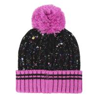 HAT POMPON STAR WARS 1