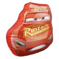 CUSHION SHAPE CARS 3