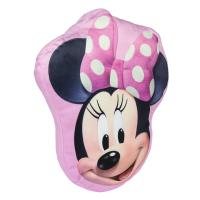 CUSHION SHAPE MINNIE