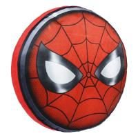 COJIN FORMA SPIDERMAN