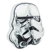COUSSIN FORMAT STAR WARS