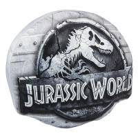 CUSHION SHAPE JURASSIC PARK
