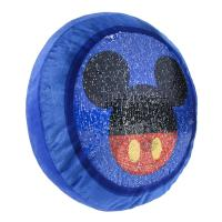 CUSHION PREMIUM MICKEY