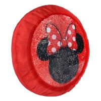 CUSHION PREMIUM MINNIE