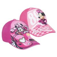 CASQUETTE BASE MICKEY ROADSTER