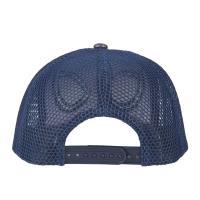 CAP FLAT PEAK SPIDERMAN 1