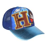 CASQUETTE PREMIUM HARRY POTTER