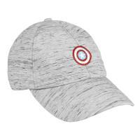 CAP BASEBALL AVENGERS