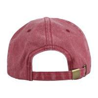 CAP BASEBALL HARRY POTTER 1