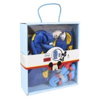 GIFT SET HOME MICKEY 1
