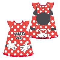 CAMISÓN MINNIE
