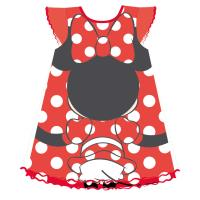 CAMISÓN MINNIE 1