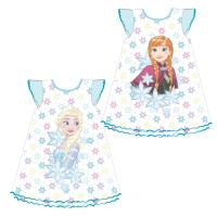 NIGHTGOWN / NIGHTSHIRT FROZEN