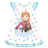 NIGHTGOWN / NIGHTSHIRT FROZEN 1