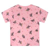 T-SHIRT MINNIE 1