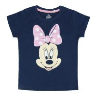 COTTON SHORTAMA SINGLE JERSEY MINNIE 1