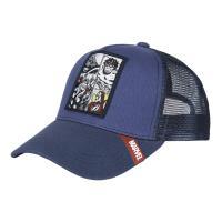 CAP BASEBALL AVENGERS 1