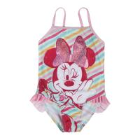 SWIMSUIT MINNIE