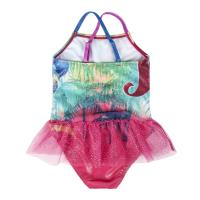 SLIP DE BAIN SHIMMER AND SHINE 1