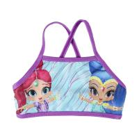 BIKINI SHIMMER AND SHINE 1