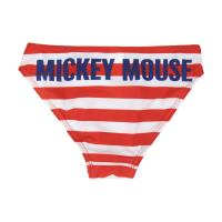 SWIM SLIP MICKEY 1